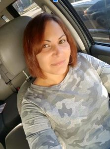 Jennifer Guzman